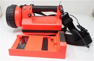 Streamlight Lightbox Flood Lantern Flashlight