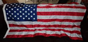 American NRA Gadsden Flags