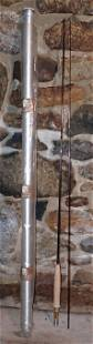 Diamondback Graphite Fly Fishing Rod
