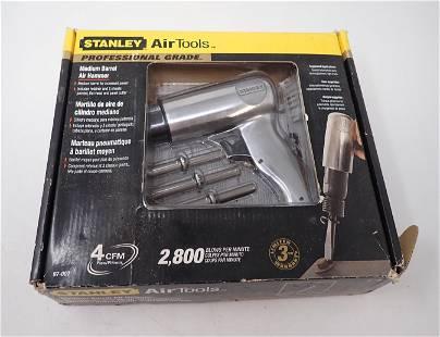 Stanley Medium Barrel Air Hammer