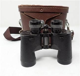 Swift Triton 7x35 Binoculars