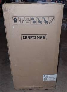 Craftsman 6 Drawer Side Cabinet