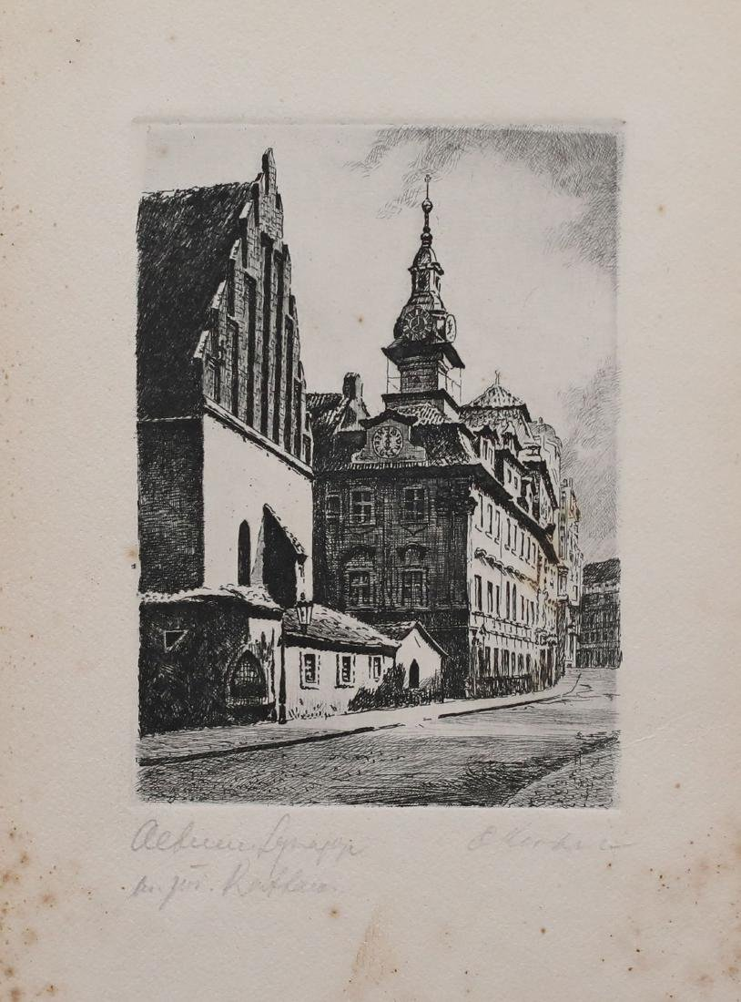 Unidentified artist 19th century