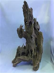 Vietnamese Natural Agarwood 3