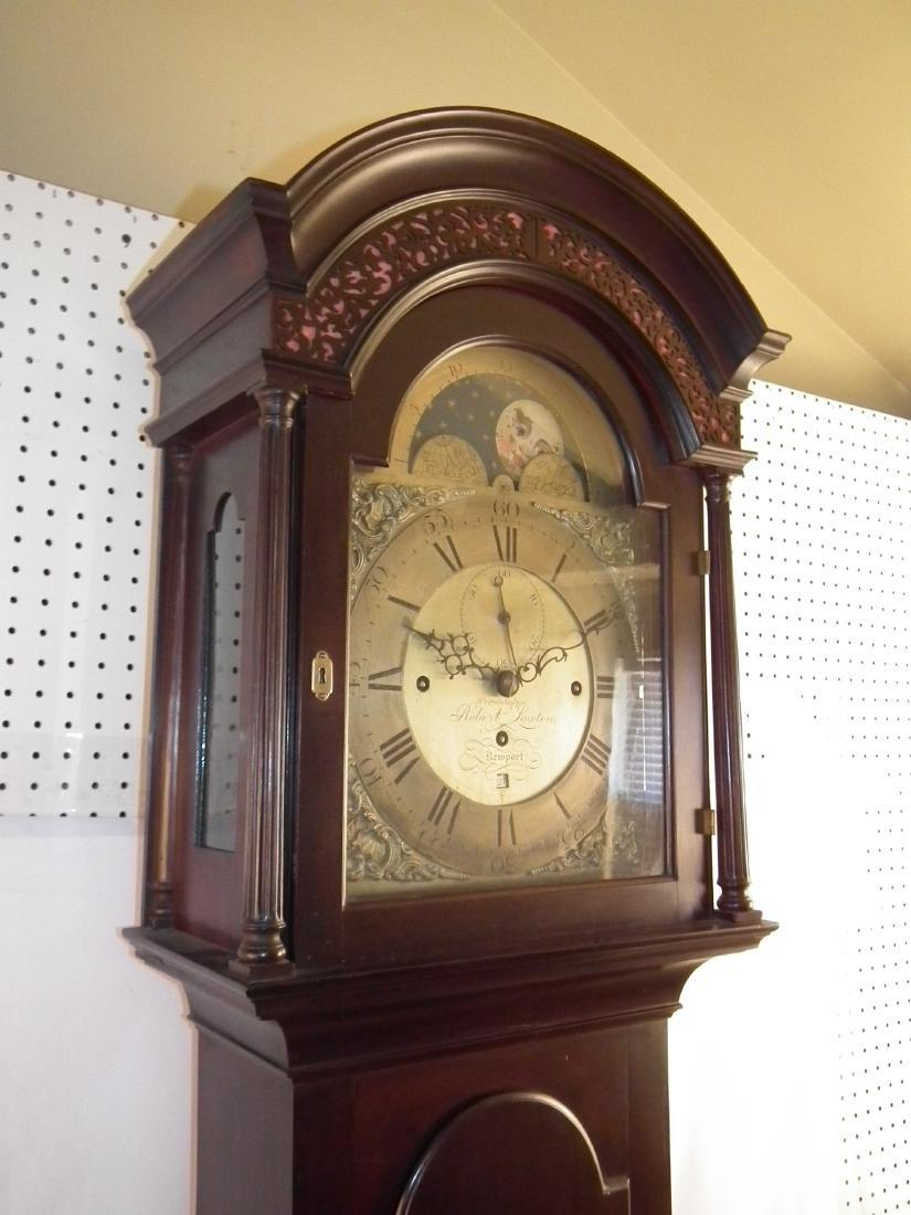 SERIL DODGE 1789 CLOCK