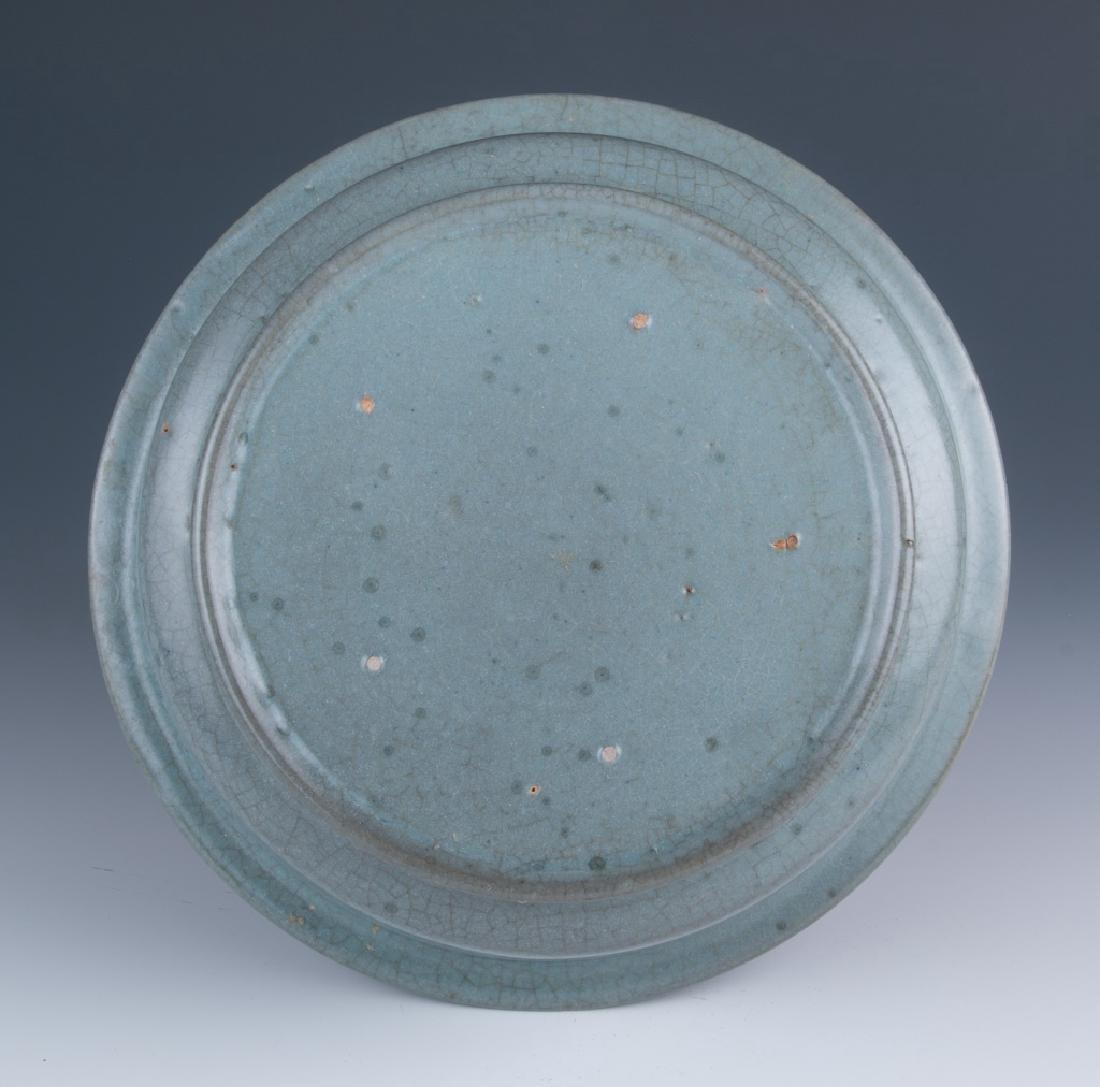 A Ruyao Water Sand Washer - 3