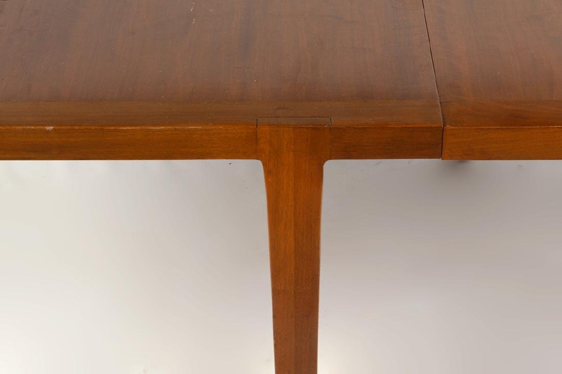 Dunbar Dining Table by Edward Wormley - 2