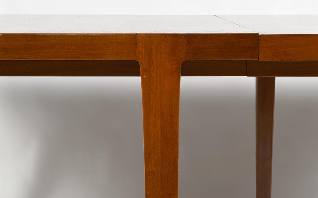 Dunbar Dining Table by Edward Wormley - 3