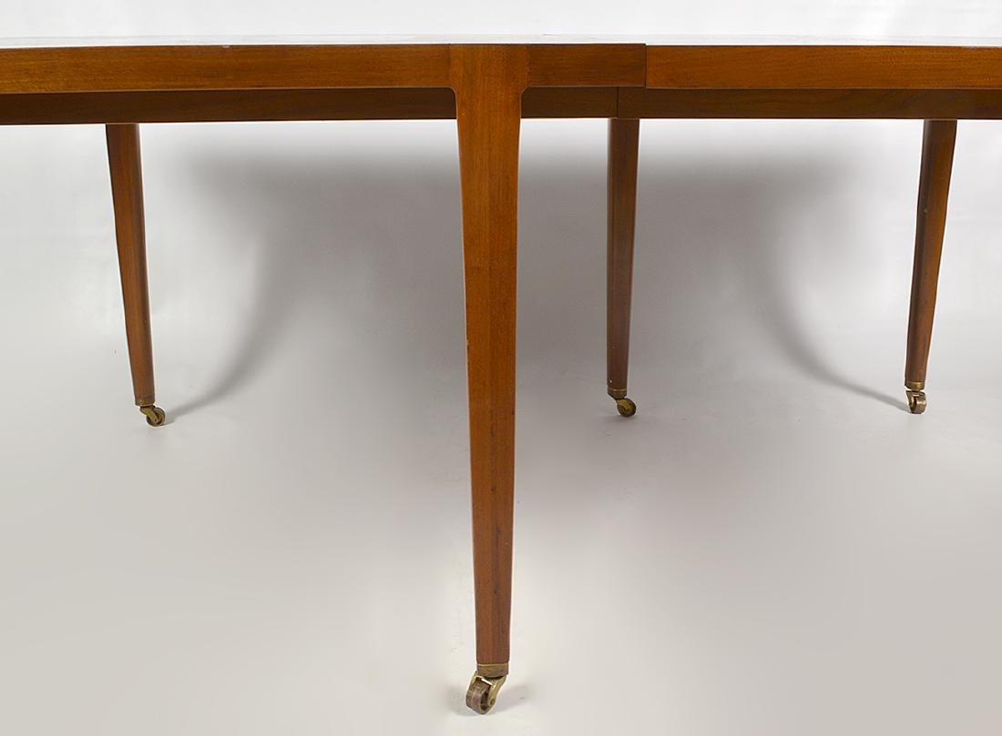 Dunbar Dining Table by Edward Wormley - 4