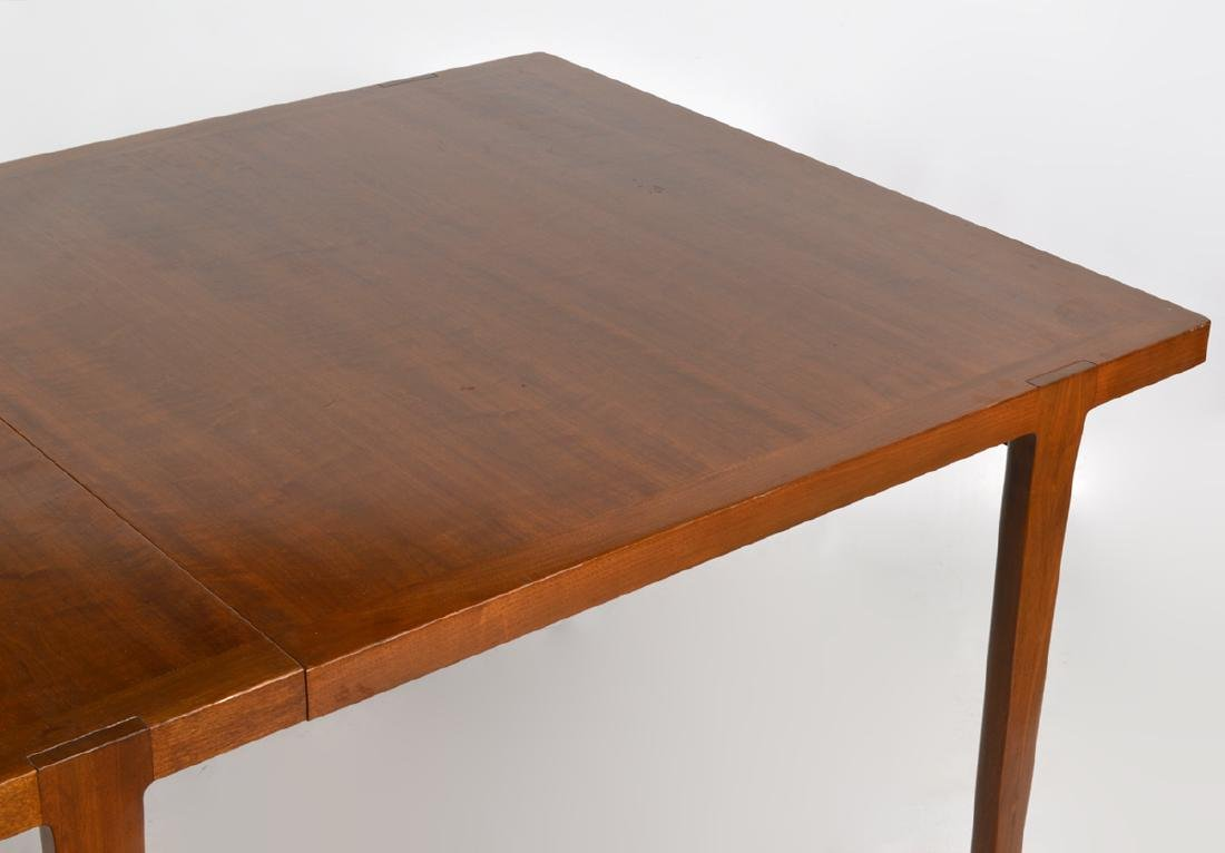 Dunbar Dining Table by Edward Wormley - 6