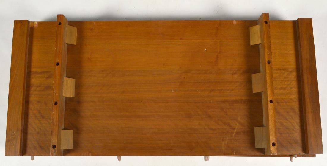 Dunbar Dining Table by Edward Wormley - 9