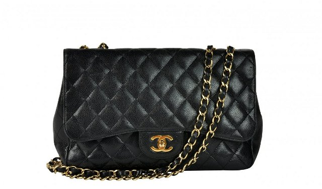 a6a0d82b2811 Abington Auction Gallery - Luxury Handbag Unreserved Online Only Auction
