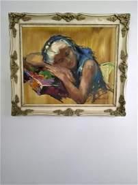 Marilyn Bendell