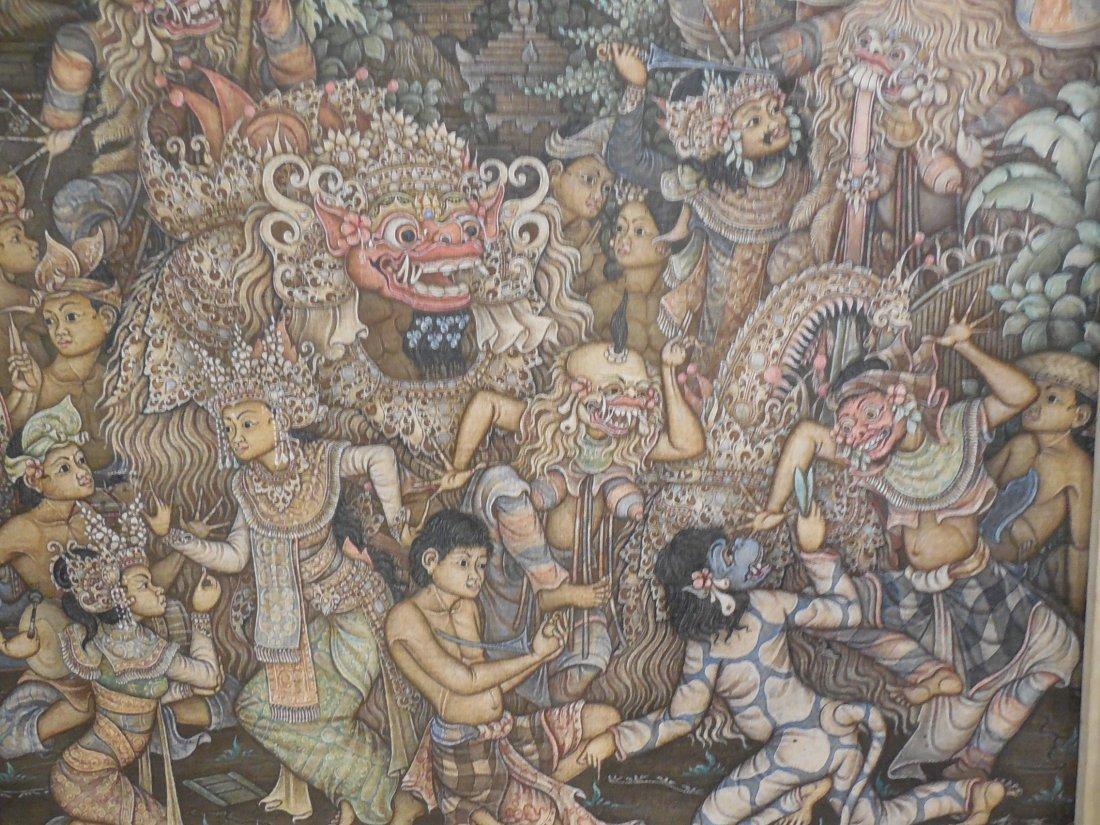 Indonesian Celebration - 2