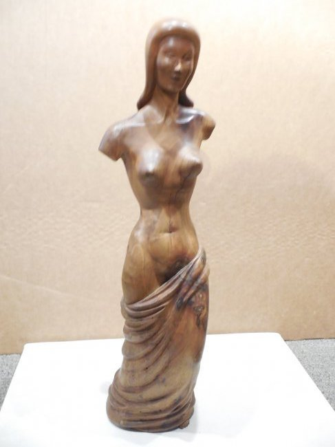 Venus De Modern