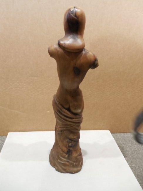 Venus De Modern - 2