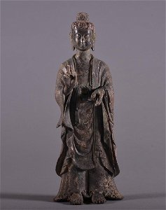 Asian Works Of Art (New York) Prices - 129 Auction Price
