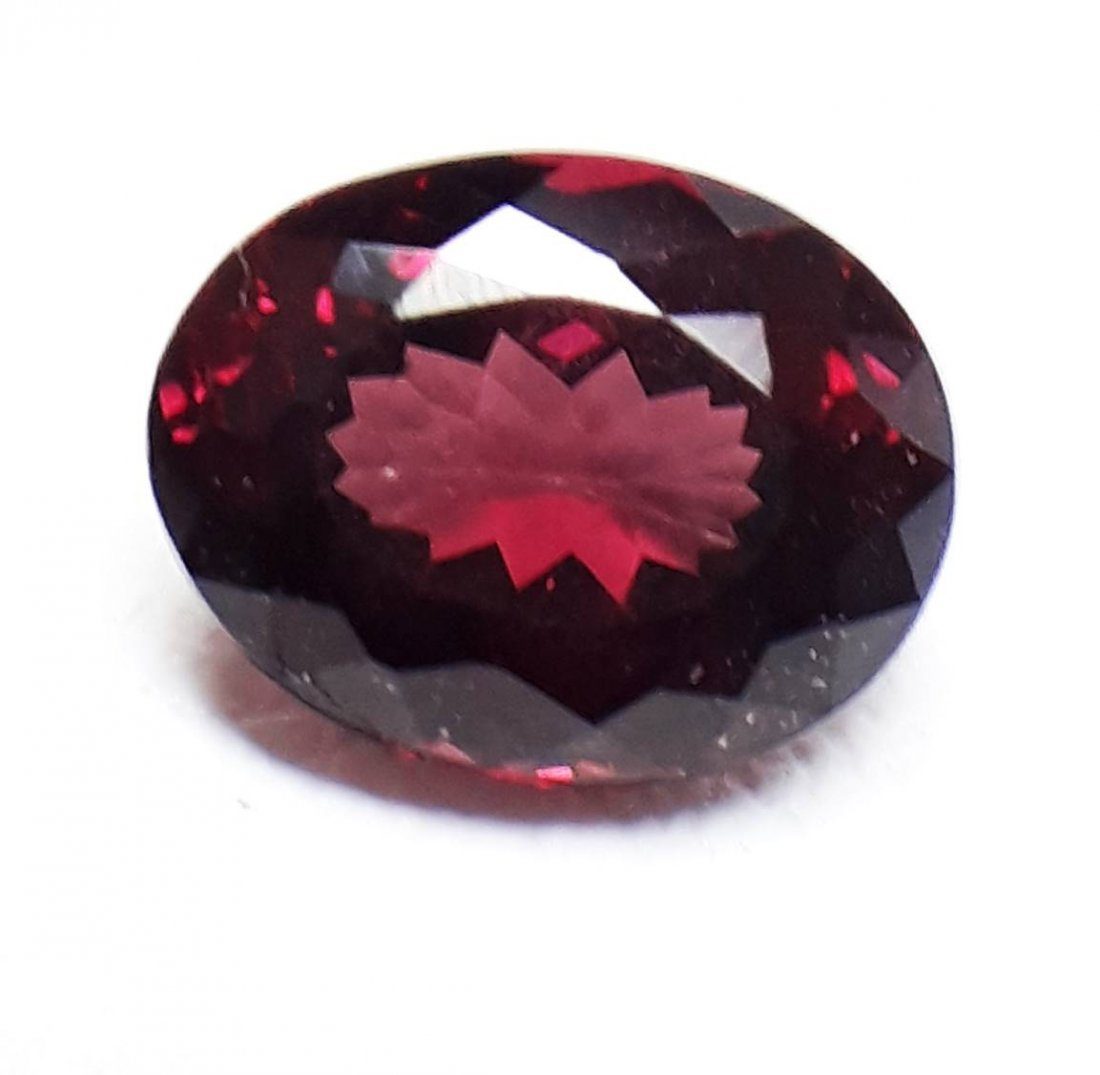 Natural Spinel - 1.00 ct.