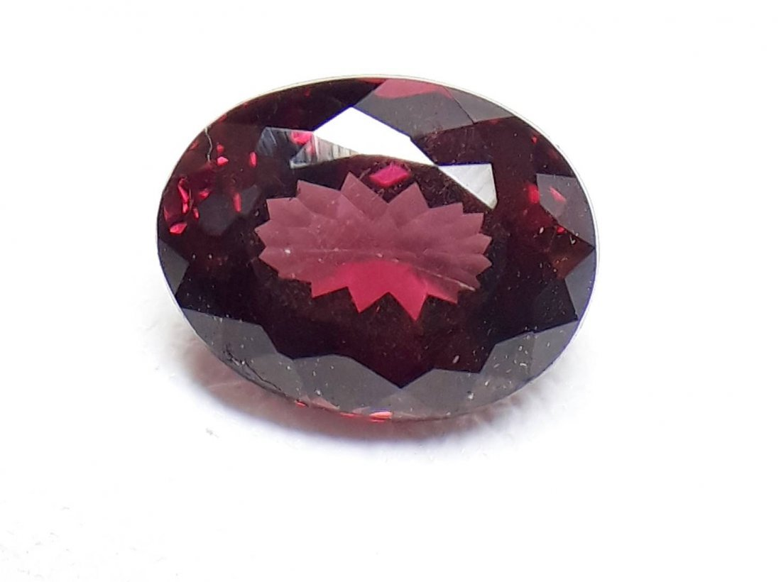 Natural Spinel - 1.00 ct. - 2