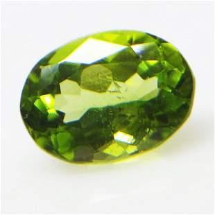 Natural Green Peridot 155 ct