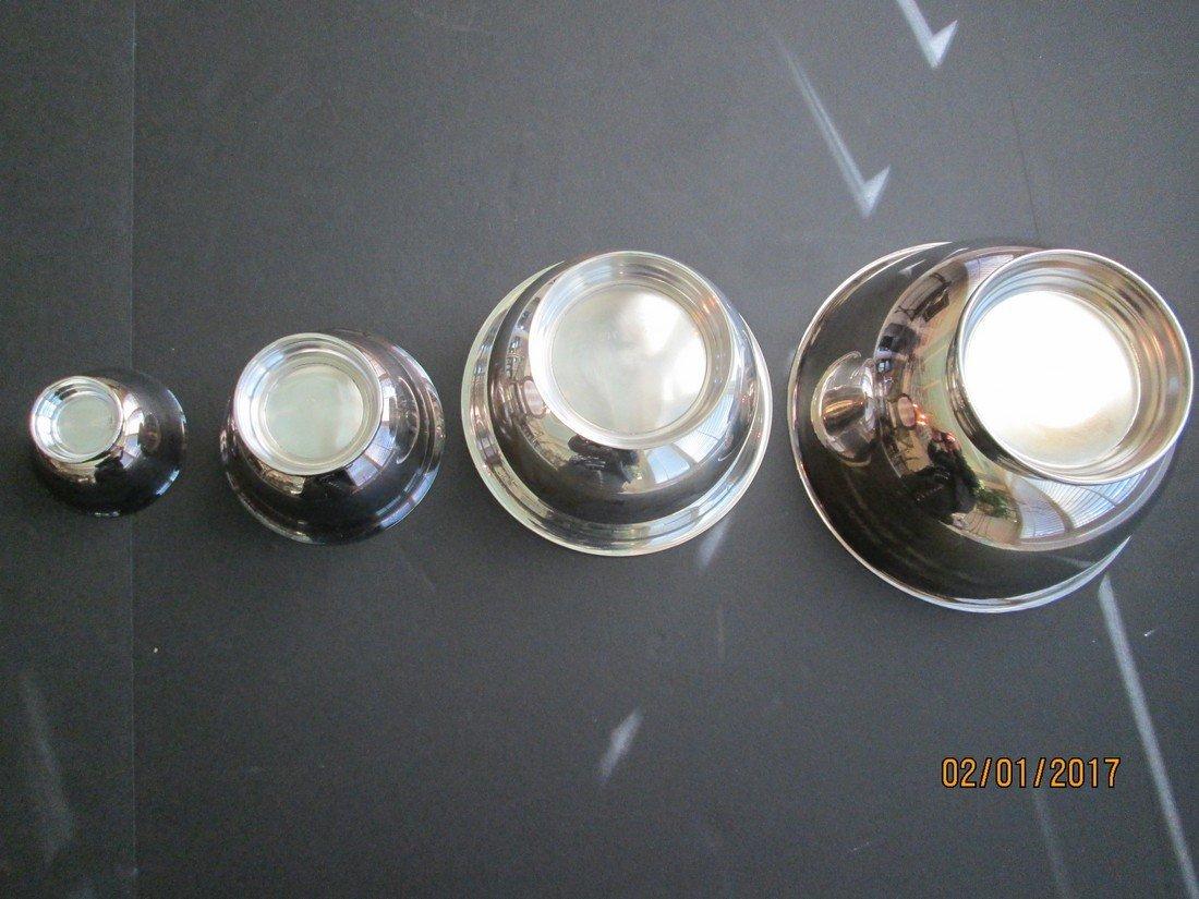 Paul Revere Bowls - 2