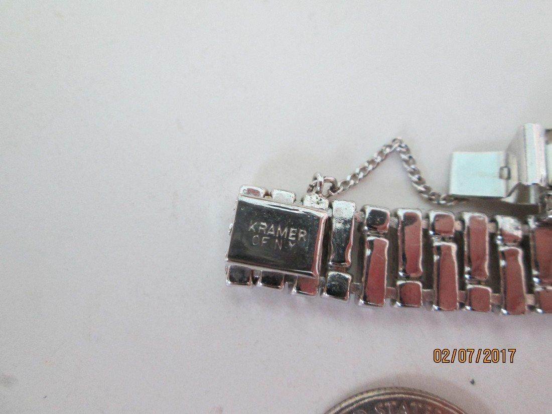 Kramer and other bracelet - 2