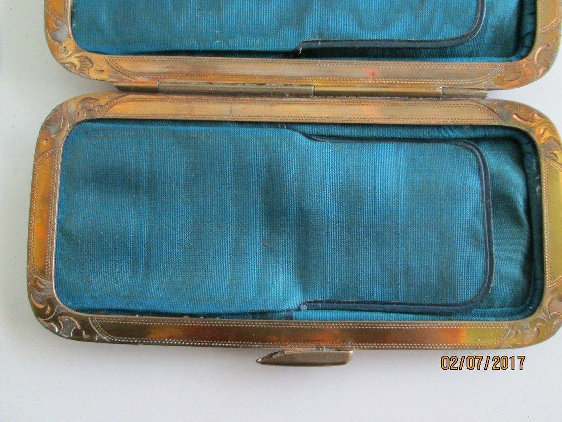 Antique optical items - 4