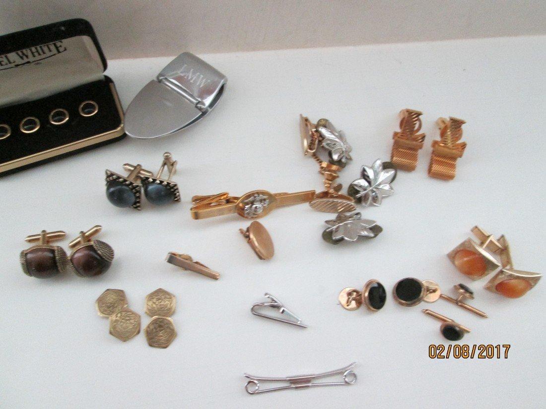 Men's accessories - 2