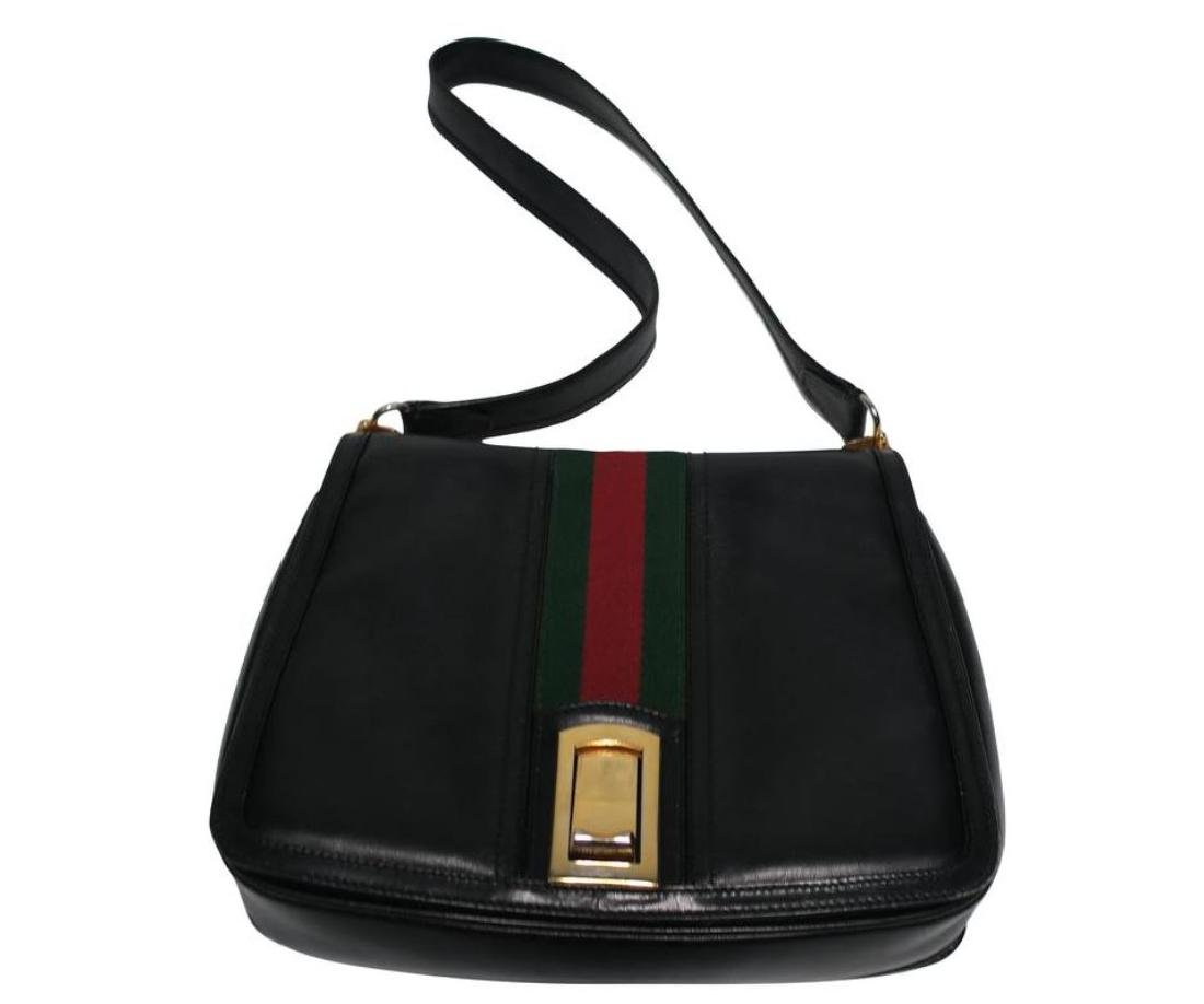 GUCCI Bag Handbag