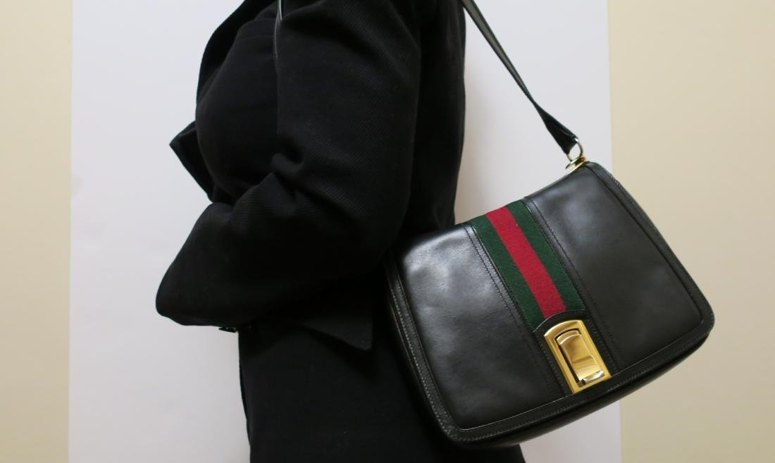 GUCCI Bag Handbag - 3