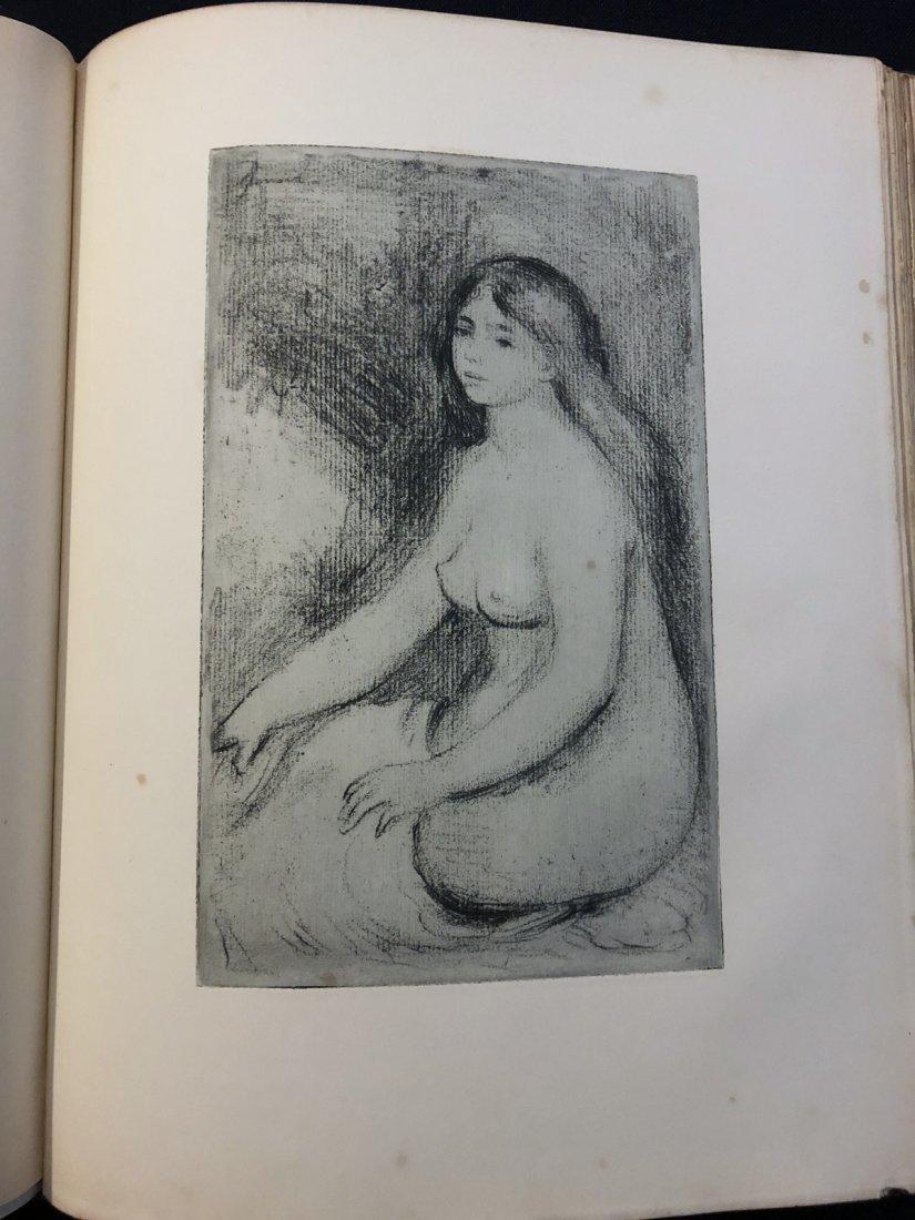 Art et Nature, 1897, with 35 original etchings