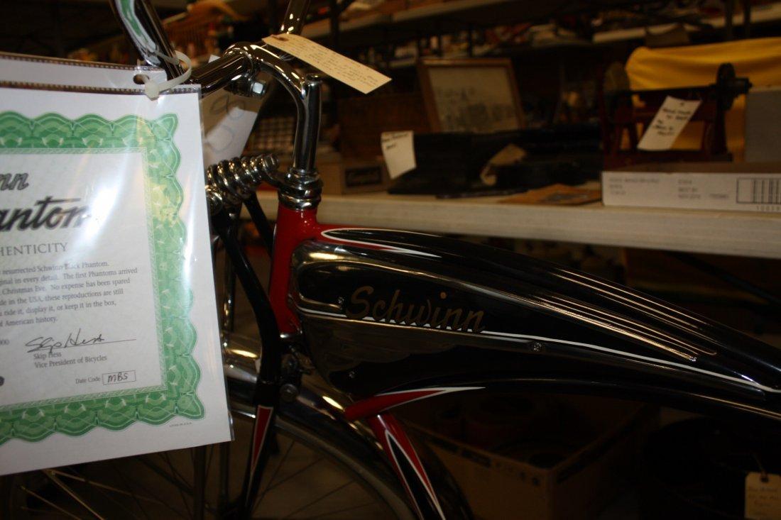 Bike - 3
