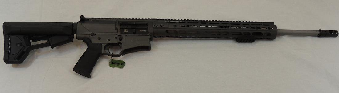 Core TAC II Rifle (NEW)
