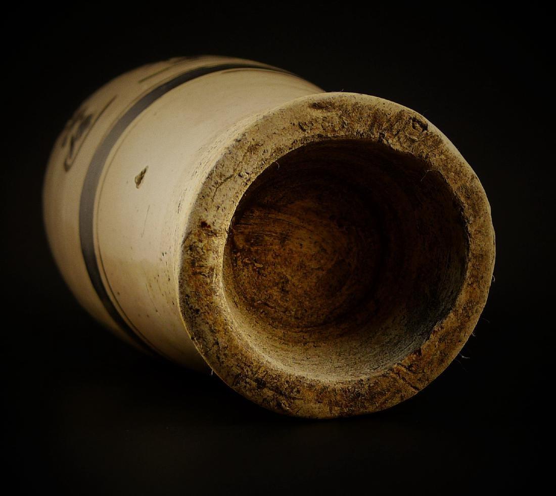 Jin Dynasty Porcelain Vase - 4