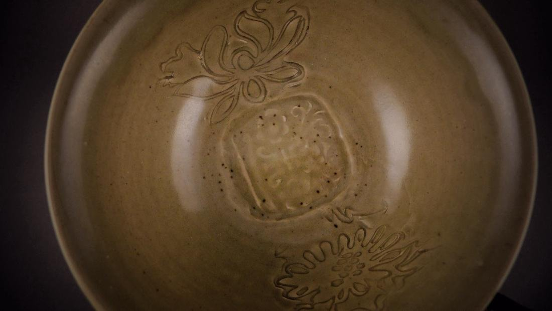 Ming Dynasty Pot - 3