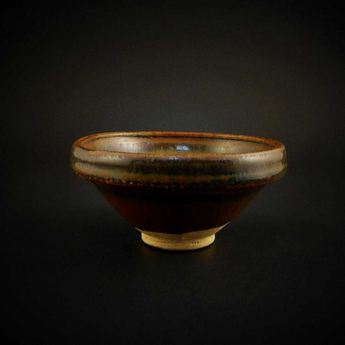 A Chinese Dynasty bowl