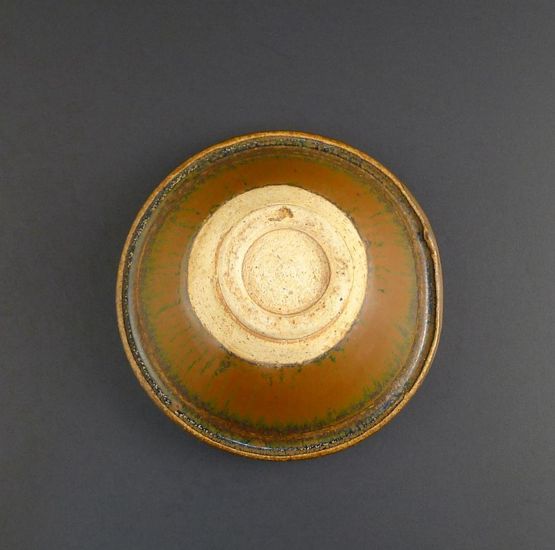 A Chinese Dynasty bowl - 3