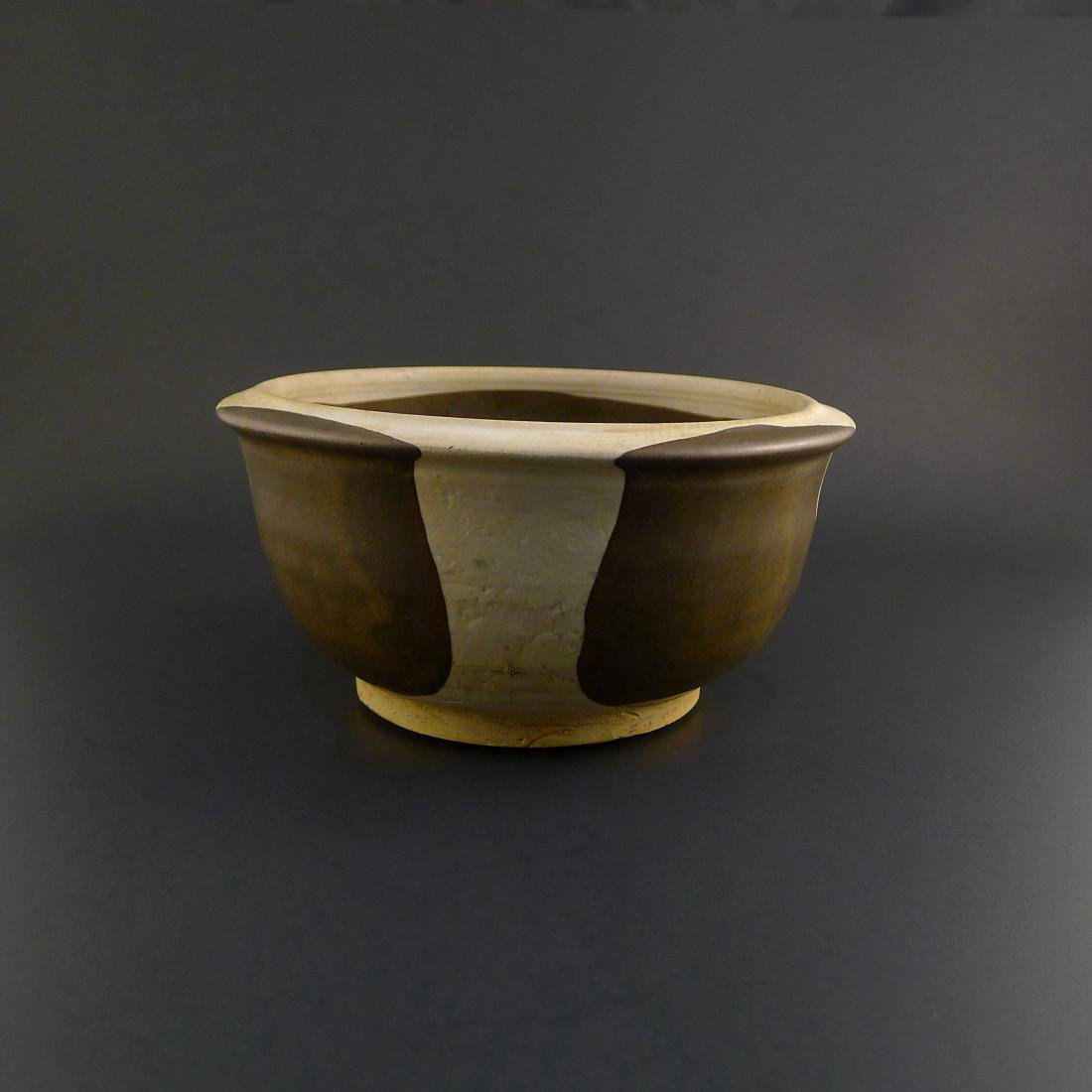 A Chinese Dynasty bowl - 2