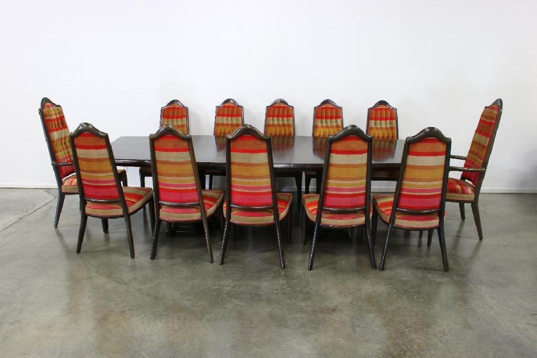 Monteverdi-Young Dining Room Suite