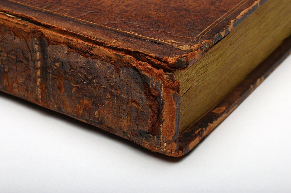 Richard Braithwaite 1641 English Gentleman Gentlewoman - 10