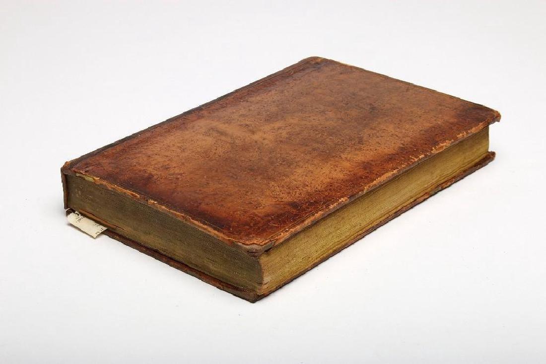 Richard Braithwaite 1641 English Gentleman Gentlewoman - 2