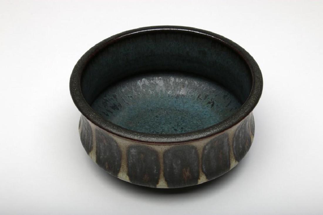 Harrison McIntosh Glazed Stoneware - 2