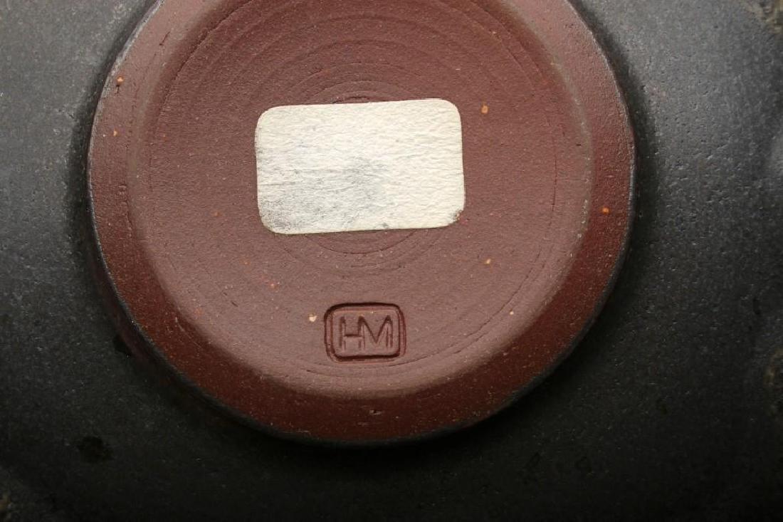 Harrison McIntosh Glazed Stoneware - 5