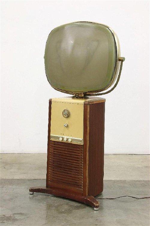 Ham Radios & Telegraphs