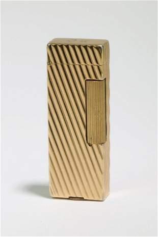 Vintage Dunhill Lighter