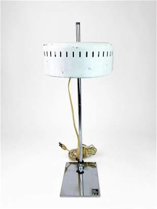 Robert Sonneman Vintage Desk Task Lamp