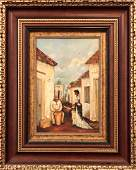 VICTOR PATRICIO LANDALUZE 18281889