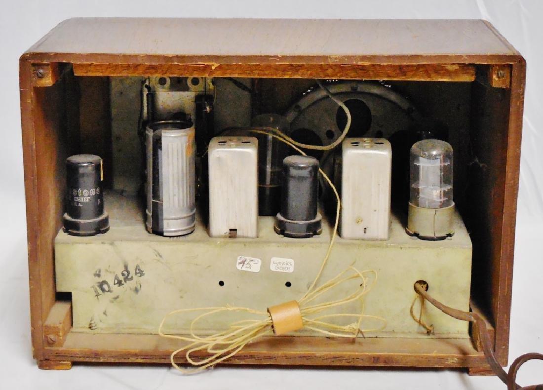 Electro Radio - 2