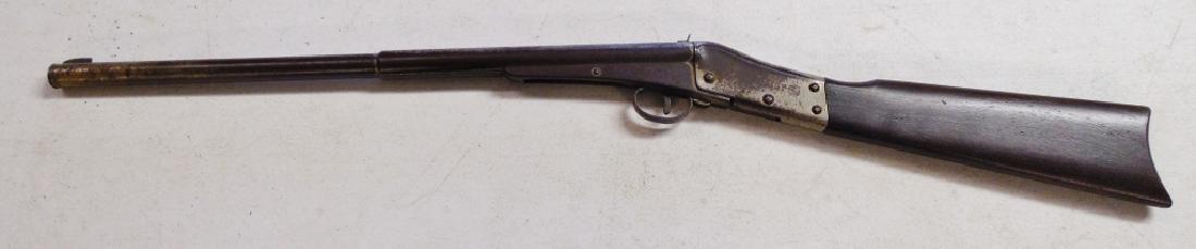 Daisy Repeater Model C Air Rifle