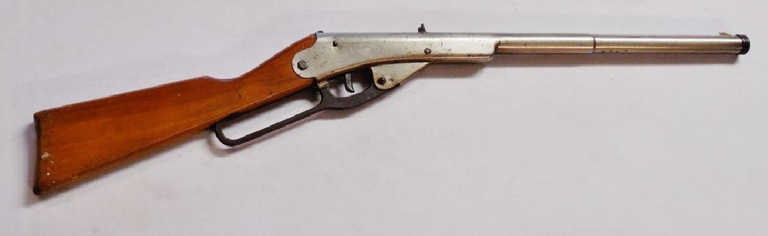 Daisy NO 102 Model 36 500 Shot